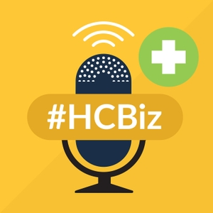 The #HCBiz Show! by Don Lee and Shahid Shah