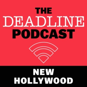 New Hollywood by Deadline Hollywood