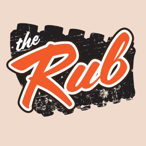 The Rub by 600 WREC (WREC-AM)