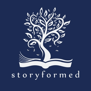 Storyformed Podcast