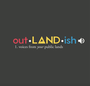 Outlandish by Outlandish Production Team