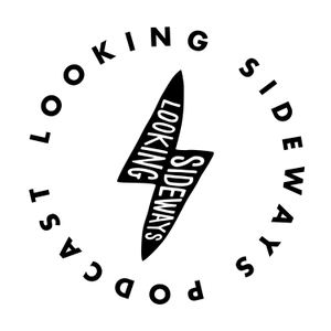 Looking Sideways Action Sports Podcast by Matt Barr