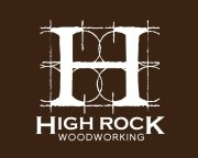 High Rock Woodworking by Chris Adkins