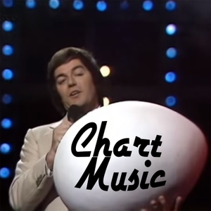 Chart Music by Chart Music
