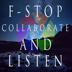 F-Stop Collaborate and Listen - A Landscape Photography Podcast by Matt Payne