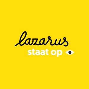 Lazarus podcast by Lazarus
