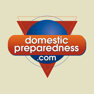 Domestic Preparedness and Homeland Security Audio Interviews by DomesticPreparedness.com