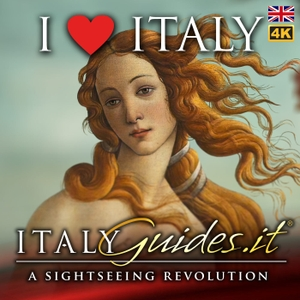 ItalyGuides.it: Italy Video Guides by ItalyGuides.it - ComPart Multimedia