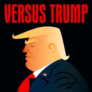 Versus Trump by Versus Trump