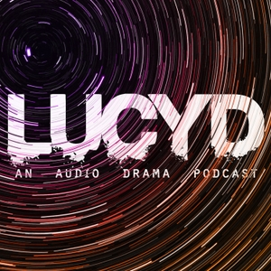 LUCYD by LUCYD Podcast