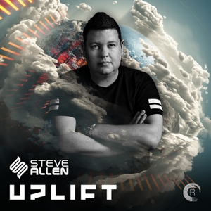 Steve Allen Pres Uplift by Steve Allen