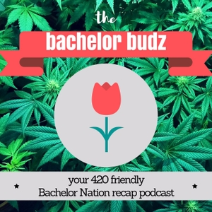 Bachelor Budz by Becca Grumet and Caitlan Moore
