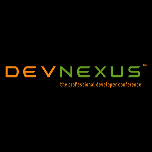 DevNexus Podcast by Atlanta Java Users Group