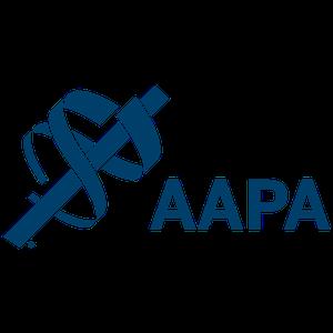 Medical Logix LLC - AAPA by Medical Logix LLC - AAPA