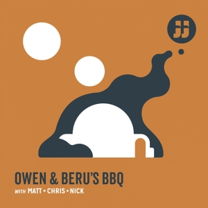 Owen and Beru's BBQ by Jay + Jack Productions
