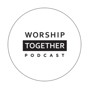 Worship Together by WorshipTogether.com