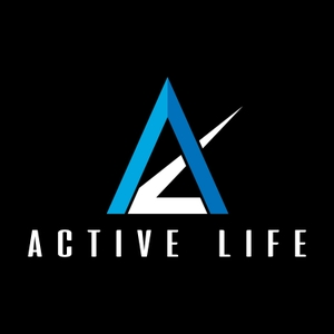 The Active Life Podcast by Dr. Sean Pastuch