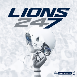 Lions247 Penn State Podcast by 247Sports