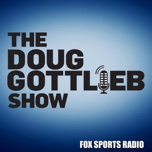 The Doug Gottlieb Show by FOX Sports Radio