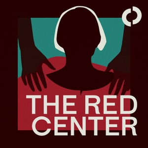 The Red Center: A Handmaid's Tale Discussion by The Outline