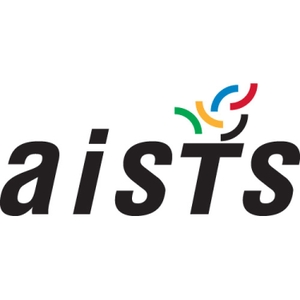 AISTS Sports Medicine Podcasts by Discover the world of sports management through our MAS class