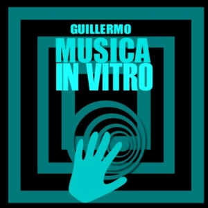 música by Guillermo