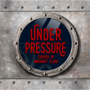 Under Pressure by Margaret Clark & Phoebe Seiders (Procyon Podcast Network)