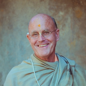 Lectures by Indradyumna Swami by Indradyumna Swami