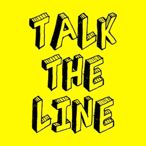 Talk the Line by The Line of Best Fit