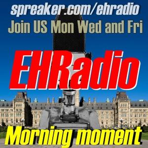 EhRadio by EhRadio
