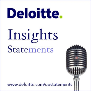 The Essentials on State Business Taxation by Deloitte Tax LLP