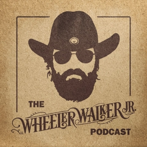 The Wheeler Walker Jr. Podcast by Wheeler Walker Jr.