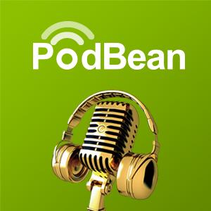 FITz & Healthy Podcast by Dr. Lauren Fitz