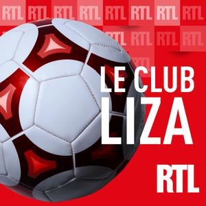 Le Club Liza by RTL