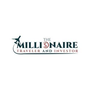 The Millionaire Traveler & Investor by MTInvestor