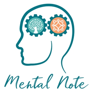 Mental Note by Mental Note