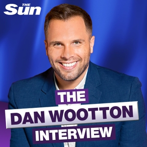 The Dan Wootton Interview by Dan Wootton