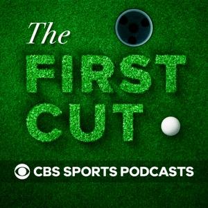 The First Cut Golf by CBS Sports, Golf, John Deere Classic