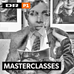 Masterclasses by DR
