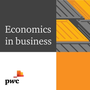 Economics in business by PwC UK
