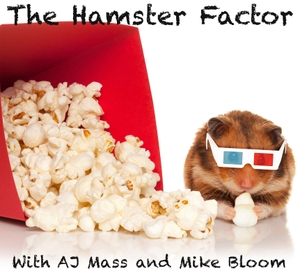 The Hamster Factor by AJ Mass & Mike Bloom