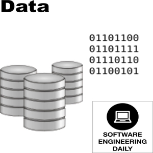 Data – Software Engineering Daily by Data – Software Engineering Daily