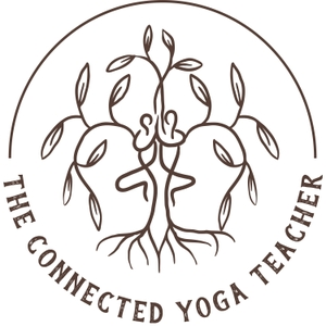 The Connected Yoga Teacher Podcast