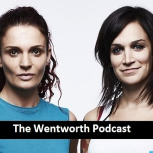 The Wentworth Podcast by Michelle Palmer