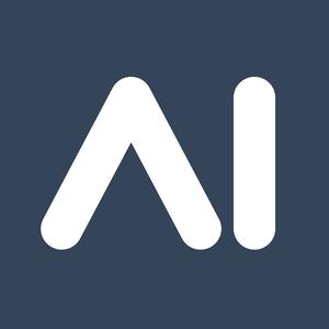 Artificial Intelligence News by Steve Digital