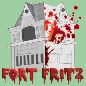 Fort Fritz by Moon Cast Troupe