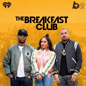 The Breakfast Club by iHeartRadio