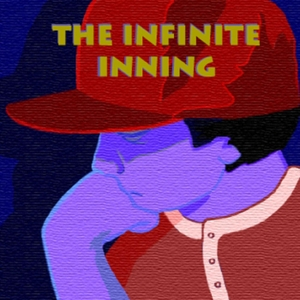 The Infinite Inning by Steven Goldman
