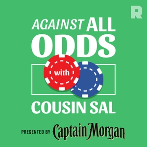 Against All Odds with Cousin Sal by The Ringer