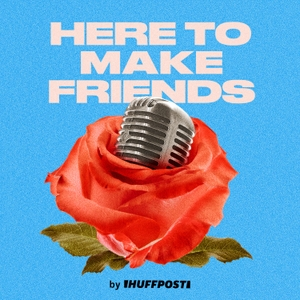 Here To Make Friends - A Bachelor Recap Show by HuffPost